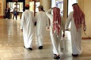 السياح الخليجيون ينفقون 3 أضعاف الأوروبيين