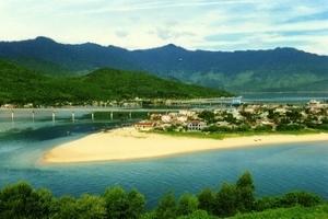 Khanh Hoa :  Augmentation des arrivées de touristes