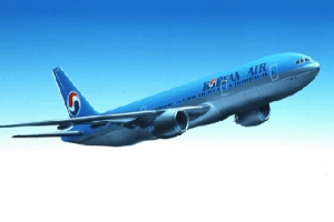 Korean Air reprend ses vols vers l'Arabie Saoudite