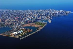 لبنان 7 مليارات دولار عائدات سياحة