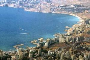 ارتفاع نسبة السياح العرب في لبنان