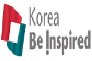 Korea Tourism Org participated in ATM 2012..