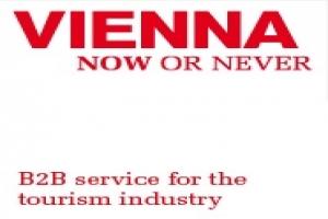 Vienna Masters 2012