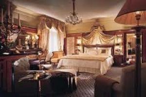 فنادق لورويال: حسومات متنوعة