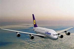 Lufthansa va proposer l'enregistrement automatique