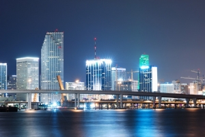 US hotel industry's occupancy increased 4.5 percent to 63.4 percent in 2nd q. 2011