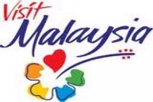 MALAYSIA � THE WORLD�S FRIENDLIEST CONFERENCE DESTINATION