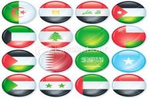 معارض مصرية بالخليج لتنشيط السياحة العربية