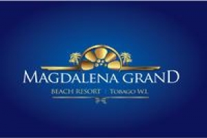 Magdalena Grand Beach Resort set to open in Tobago in November