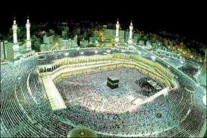 Saudi Arabia committed to giving pilgrims best services