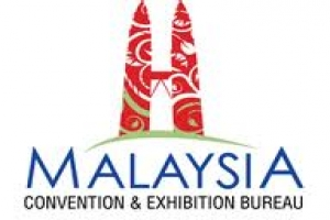 The Malaysia Convention & Exhibition Bureau (MyCEB) 