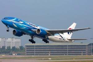 Malaysia Airlines ouvre deux nouvelles destinations au départ de Kota Kinabalu