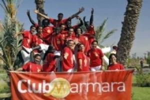 Marmara casse les prix
