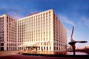 Marriot International : 2 nouveaux hôtels en France et en Turquie