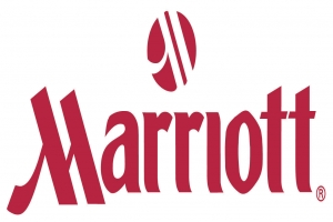 Kintetsu Hotel Systems partners with Marriott International