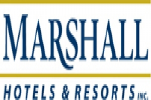 Marshall Hotels & Resorts, Inc. signs first contracts in Caribbean