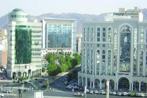 فنادق المدينة المنورة تستعد لاستقبال النزلاء