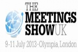 Industry leaders gather to advise The Meetings Show UK