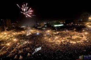 مهرجان التحرير، سبتمبر المقبل في مصر