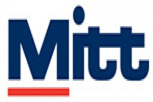MITT, the 18th Moscow International Travel & Tourism exhibition