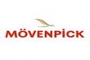 Make friends with Mövenpick Hotels & Resorts� new Facebook application.