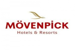 Mövenpick Hotels & Resorts Reduces Green House Gases and Water Use in Middle East.