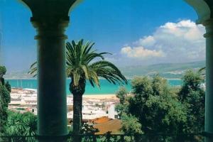 Le Maroc touristique en promotion à Dubaï