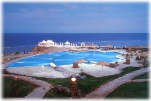 مصر: ' المؤتمر الدولي للإعلام السياحي '