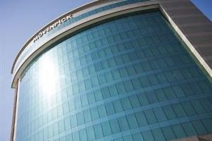 فندق «موڤنبيك الخبر» بالسعودية يحتفل  بالعيد