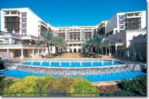 Mövenpick va ouvrir trois nouveaux hôtels en Chine