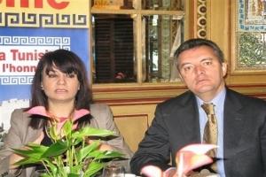 Salon du Tourisme de Nantes: la Tunisie invitée d'honneur