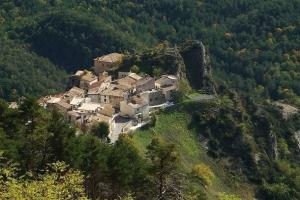 La Côte d'Azur baptise un nouveau Parc naturel