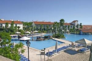 PortAventura : Lowcostbeds.fr propose des chambres à -30% en juin et août 2012