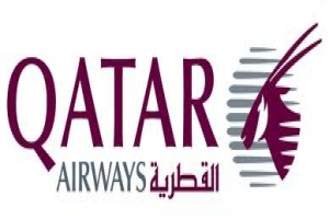 Qatar Airways Honoured At TTG CHINA Travel Awards