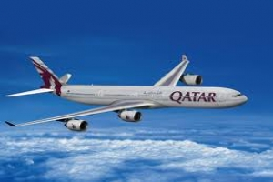 Qatar Airways to fly to Medina from July 14