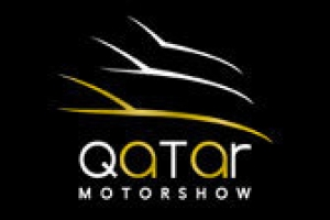 The region's motor show returns to Qatar in January 2012