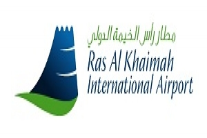 Ras Al Khaimah International Airport UAE Awards ARINC Major 10-year Contract