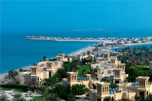 Festive Fun in Ras Al Khaimah