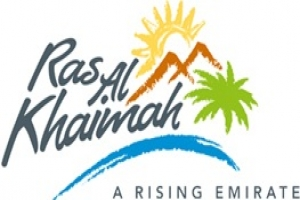 Ras Al Khaimah achieves 2012 target by end of Novemberwith one million visitors for the First Time