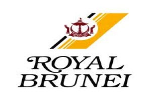 Royal Brunei Airlines Engages Simliflying For Social Media Strategy