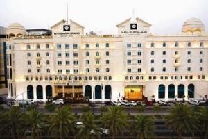 فندق ' ريجنسي الدوحة' يقدم ليلة مجانية