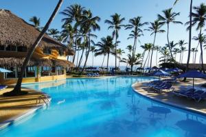 République Dominicaine: 3,5 millions de touristes