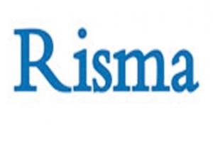 Maroc : Risma augmente son chiffre d'affaires de 4% au 1er semestre 2012