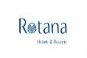 روتانا تحصد 10 جوائز في احتفال جوائز السفر العالمي