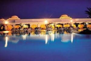 Djerba : le Seabel Rym Beach ouvre ses portes le 1er juin 2012