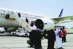 10 ملايين سعودي يرفضون السياحة الداخلية