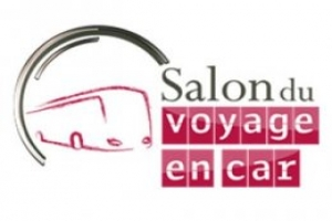 Nantes accueille le premier salon du voyage en autocar
