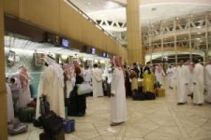 160 ألف سعودي زاروا الدوحة