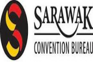 SARAWAK FORESTRY GATHERS CROCODILE EXPERTS IN KUCHING