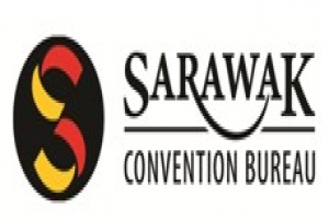 Borneo- Sarawak to host 2 important events